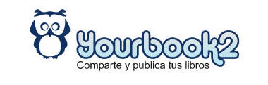 logo yourbook